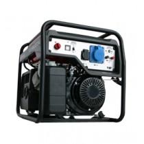 Бензиновая электростанция Honda EG5500CXS