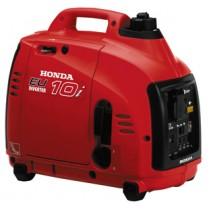 Инверторный генератор Honda EU 10i