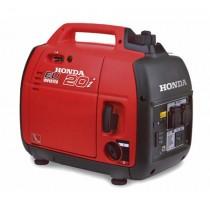 Инверторный генератор Honda EU 20i