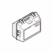 Кейс LEICA (GS25/GR25/GR10 Receiver)