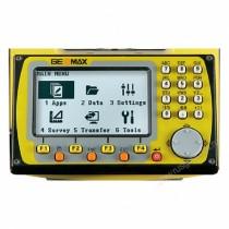 Клавиатура для тахеометра Geomax Zoom20 Pro/Zoom 20 accXess