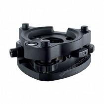 Трегер Leica CTB-102