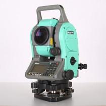 Б/у тахеометр Nikon Nivo 5.M