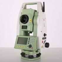 "Б/у тахеометр Leica TS06plus R1000 1"" EGL"