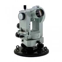 Б/у оптический теодолит УОМЗ 2Т30П (среднее состояние)