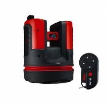 Дальномер лазерный Leica 3D DISTO