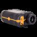 Дальномер оптический RGK D1500