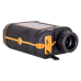 Дальномер оптический RGK D600