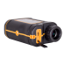 Дальномер оптический RGK D900