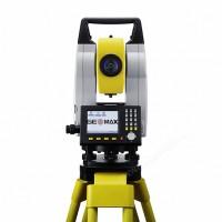"""Тахеометр GeoMax Zipp 20 WinCE R4 (5"""")"""