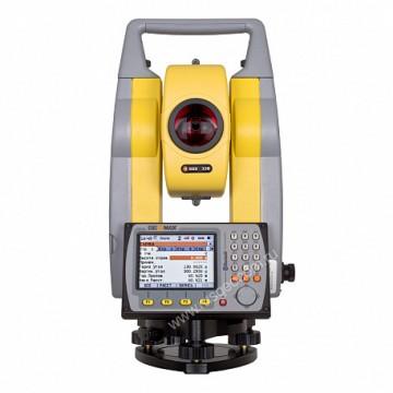 """Тахеометр GeoMax Zoom 30 PRO A6 (7"""")"""
