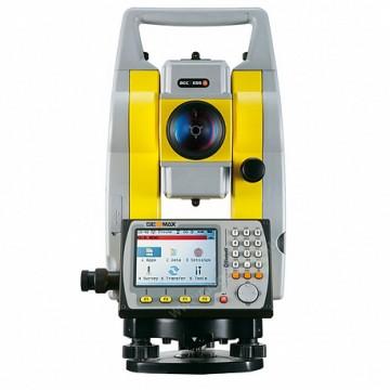 "Тахеометр GeoMax Zoom 35 PRO A10 (1"") Polar"