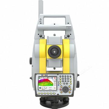 """Тахеометр GeoMax Zoom 90 A10 S (5"""")"""