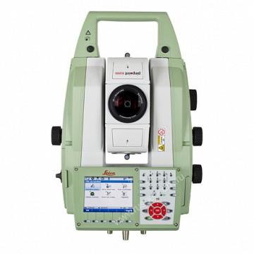 "Роботизированный тахеометр Leica TM50 I 0,5"""