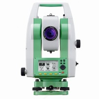 "Тахеометр Leica TS02plus R500 3"" Arctic"