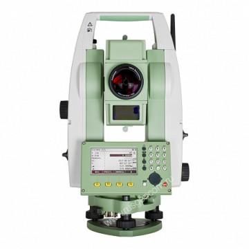 """Тахеометр Leica TS06 RUS R1000 3"""" EGL"""