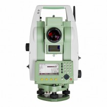 "Тахеометр Leica TS06 RUS R500 SuperArctic 1"" EGL"