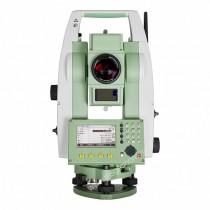 """Тахеометр Leica TS06 RUS R1000 5"""" EGL"""