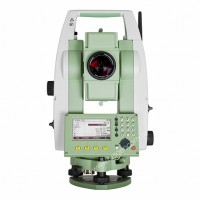 "Тахеометр Leica TS06plus R1000 Arctic 7"""