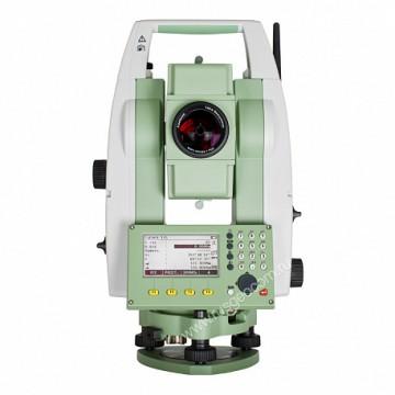 "Тахеометр Leica TS06plus R1000 5"""