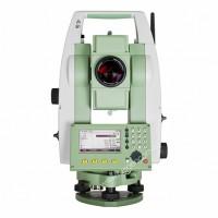 "Leica TS06plus R500 7"" Arctic"