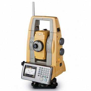 Тахеометр Topcon PS-103