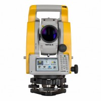 "Тахеометр Trimble M3 DR TA 5"" с лазерным центриром"