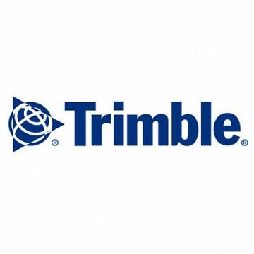 Расширенная гарантия на моторизованные тахеометры Trimble