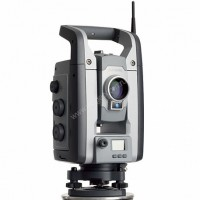 Тахеометр Trimble VX TCU Robotic