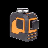 Нивелир лазерный RGK PR-2M