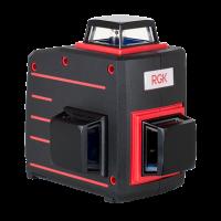 Нивелир лазерный RGK PR-3A