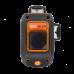 Нивелир лазерный RGK PR-3M