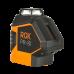 Нивелир лазерный RGK PR-81