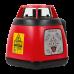 Нивелир лазерный RGK SP-310