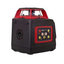 Нивелир лазерный RGK SP-400
