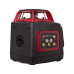 Нивелир лазерный RGK SP-400G