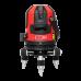 Нивелир лазерный RGK UL-11A