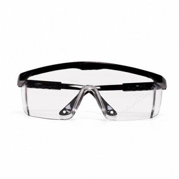 Прозрачные очки RGK