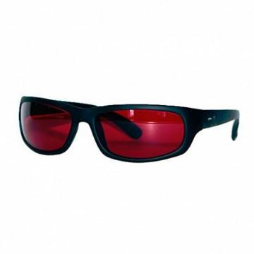 Очки для лазерных приборов