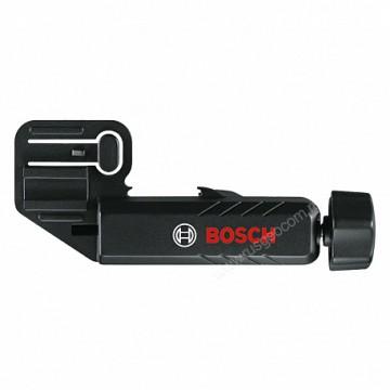 Держатель для приемников Bosch LR6, LR7 (1.608.M00.C1L)