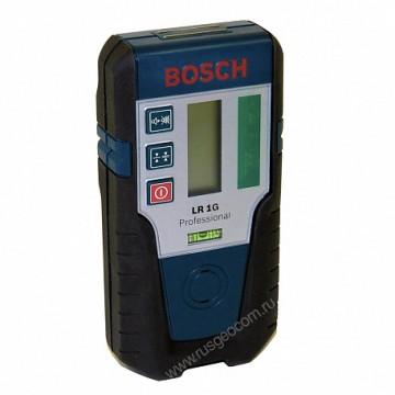Приемник излучения Bosch LR1G (0.601.069.700)