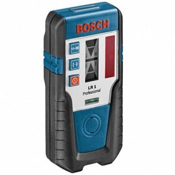 Приемник излучения Bosch LR-1 (0.601.015.400)