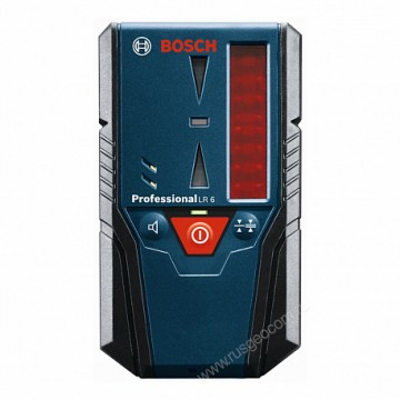 Приемник излучения Bosch LR6 (0.601.069.H00)