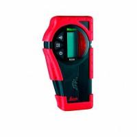 Лазерный приёмник Leica R250