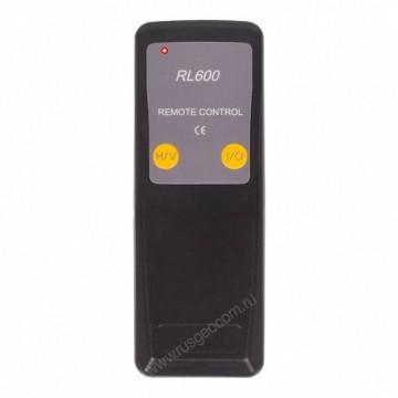 Пульт дистанционного управления RGK RL600