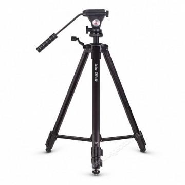 Телескопический штатив Leica TRI 100
