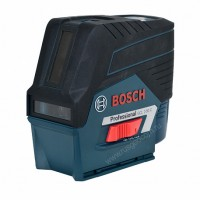 Лазерный уровень Bosch GCL 2-50 C+RM2 (AA) L-Boxx ready (0.601.066.G00)