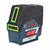 Лазерный уровень Bosch GCL 2-50 CG+RM2+BM 3 clip L-Boxx (0.601.066.H00)