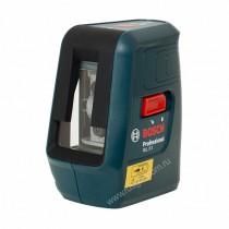 Лазерный уровень Bosch GLL 3 X Professional (0.601.063.CJ0)