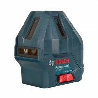 Лазерный уровень Bosch GLL 5-50 X Professional (0.601.063.N00)